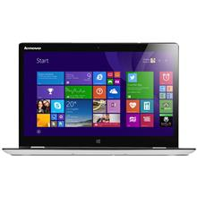 Lenovo YOGA 3 Core i7 8GB 256GB SSD Intel Touch Laptop